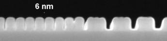 ar-p6200_strukturaufloesung-600x151