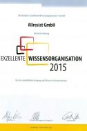 EWO Urkunde2015_kl