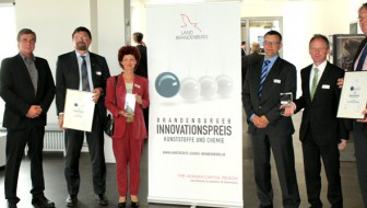 Innovationspreis_Allresist_2014