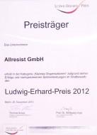 Urkunde_LEP_2012