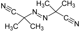 Vernetzer1