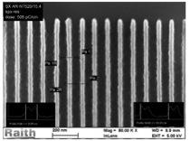 35nm-bars-with-sample-SXAR-N7530-1
