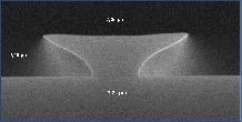 Undercut_structures_AR-N4450-10_1