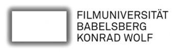 Filmuniversitaet-Babelsberg