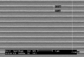 323-nm-period-with-72-nm-line-width