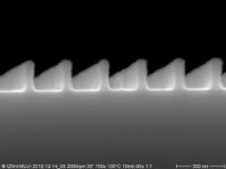 SXAR-N4340-8_Line-structures